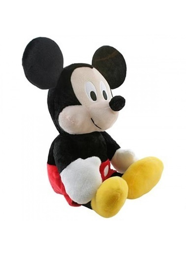 Disney MMCH Temalı - Mickey l Bana 50cm-Disney